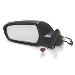 Espejo Lateral Izquierdo Nissan Maxima 97-99 Original