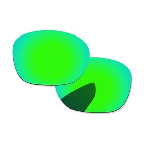 Pirulito De Aço Rapido - Óculos De Sol Oakley em São Paulo no ... ddb707dfba