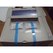 Oki B4100 Impressora Nova Sem Uso Fotos Reais Cilindro