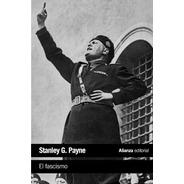 El Fascismo, Stanley Payne, Ed. Alianza