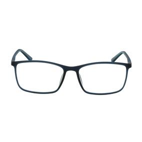 57972ecb14baa Balmer 255 - Óculos no Mercado Livre Brasil