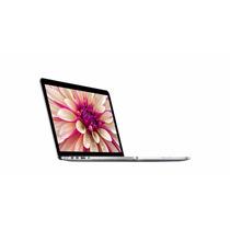 Apple Macbook Pro Retina 13.3 - I5 2.7ghz - 8gb - 128gb Ssd
