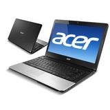 Notebook Acer Aspire E1-431 (para Desarme)