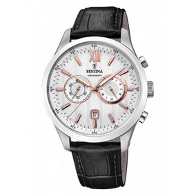 Reloj Festina Chronograph Caballero F16996_1