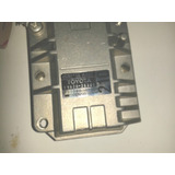 Modulo Encendido Hilux 95/99 Motor 22r Carb