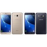 Samsung Galaxy J7 2016 4g Lte Tiendas Cajas Selladas Garanti