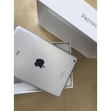 Apple Ipad Mini Wifi 16 Gb - Refurbished