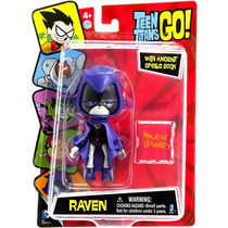 Jovens Titans Ravena Com Livro Asião Cartoon Net Work