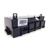 Fonte Ac Original Impressora Epson L200/ T25/ Tx125/ Tx133