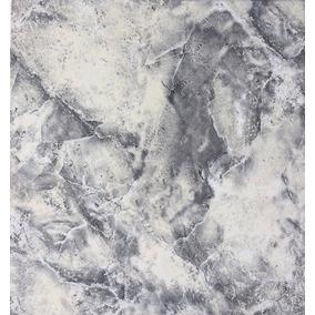 Ceramica Lugo Gris 36x36 2da Alberdi - Allpa