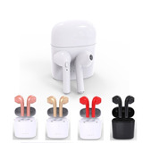 Auriculares I7s Tws Bluetooth Android Iphone Airpods