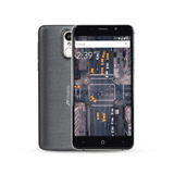 Smartphone Stf Mobile Aerial Plus 4g Dark City