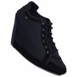 Remato! Zapatillas Mujer adidas, Slvr, 39.5, Nuevas