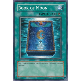 Book Of Moon - Db2-en232 - Common