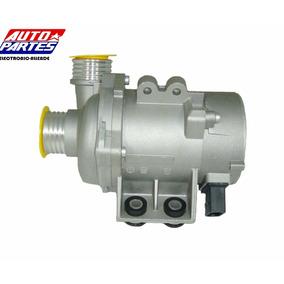 Bmw Bomba De Agua Electrica Serie 3 E90 Y Varios Mas