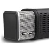 Parlantes Bluetooth Thonet & Vander