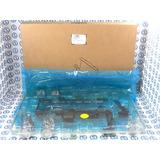 Kit Reparo Mecatrônica 0b5 Dl501 Dsg Audi A7 A4 Q5 R8