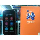 Moto E4 Plus En Oferta