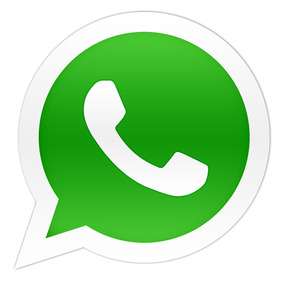 Link Direto Contato Whatsapp