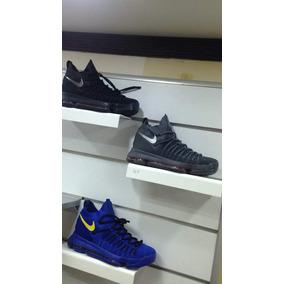 Zapatos Kevin Duran