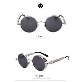 34cd9f874acce Novelas Insolitas - Óculos De Sol no Mercado Livre Brasil