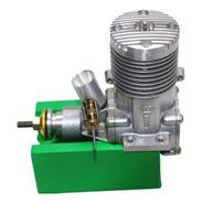 Motor Glow T A L K A -   P Y  10 -v C C- N O  V O ( .60 )