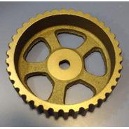 Engranaje Distribución Intermedio Corsa 2/ Meriva 1.7 Diesel
