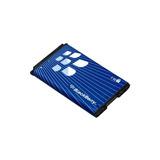 Bateria Blackberry 8520 8530 9300 Original