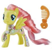 My Little Pony Hasbro Fluttershy (2510)