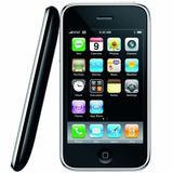 Iphone 3gs Queimado