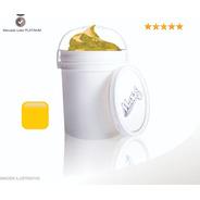 Pasta Para 200 Lts De Detergente Con Mayor Poder Desengra.