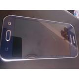 Samsung J1 Ace Para Piezas