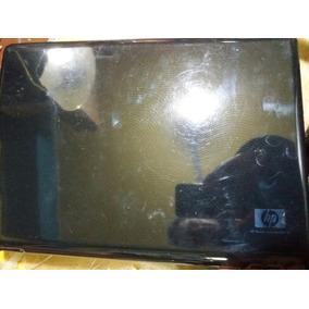 Notebook Hp Dv6000 Athlon X2 2gb 250gb