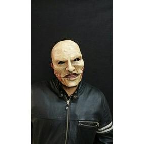 Máscara Slipknot Corey Taylor Slipknot