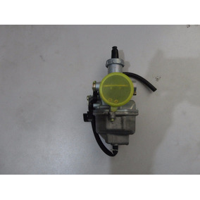 Carburador Completo Honda Cg 125 81 E Ml 125 81
