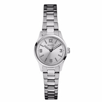 Reloj Bulova Corporate 96l198