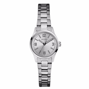 Reloj Bulova Corporate 96l198