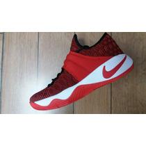 Tenis Zapatillas Nike Última Colección Hombre
