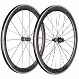 Rodas Bontrager Aura 5 Tlr Carbono Speed Road Triathlon Zipp
