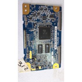 Tarjeta De Pixeles Cpt 320wf01c Dynex Dx-lcd32-09