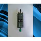 Bomba De Nafta Externa Bosch - Fiat Tempra 2.0 16v