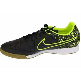 Chuteira Nike Premier 2.0 Futsal Profissional Pronta Entr  Rio de Janeiro · Chuteira  Futsal Nike Tiempo Genio Leather Ic Couro N 1magnus 4946a4add7959