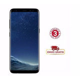 Samsung Galaxy S8 G950u 64gb 4g Nuevo Libre+factura+garantia