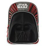 Star Wars Darth Vader 3d Moldeado Mochila