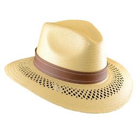 Sombrero Para Hombre Estilo Toyo Hecho En Mèxico