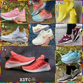 Zapatillas Nike Air Max 270, Air Max , Presto Damas