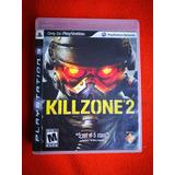 Killer Zone 2 Ps3