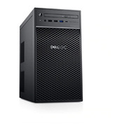 Servidor Dell Power Edge T40 Intel Xeon 3.5 Ghz Ram 8g 1tb