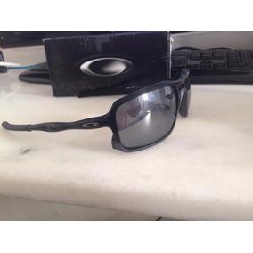 Oculos Triggerman Oakley Edição Limitada - Imports
