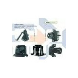 Base De Motor Derecha Ford F150/350/250 6 Cilindros 79-86
